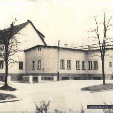 1957 KF
